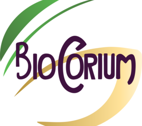 Projet BioCorium : refonte de site et version anglaise