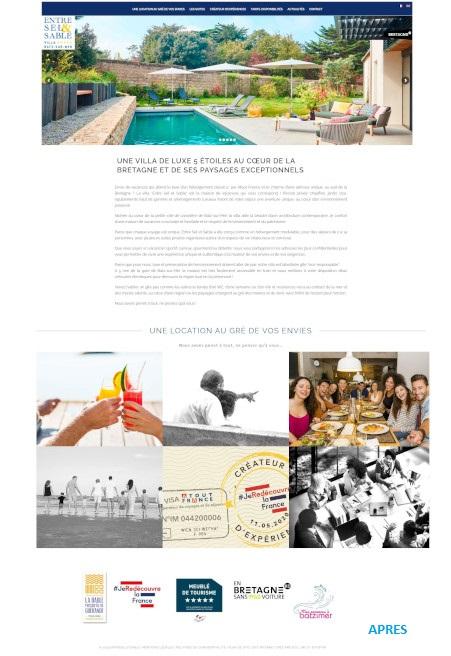 Home Page-apres