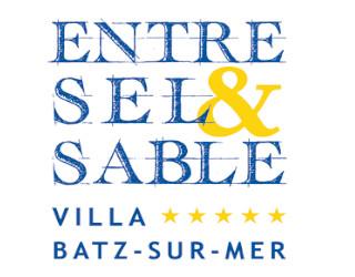Projet EntreSelEtSable : refonte de site et optimisation SEO