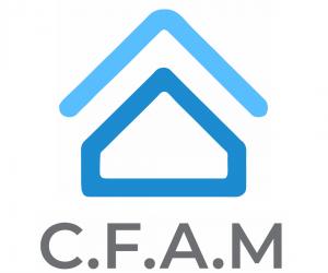 C.F.A.M. : création de site internet
