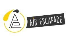 Air Escapade : refonte des tops rubriques du site e-commerce et optimisation SEO