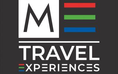 M-Travel Expériences : création de site et optimisation SEO